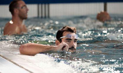 Domani riparte la stagione della Pro Recco: due settimane di ritiro in Sardegna