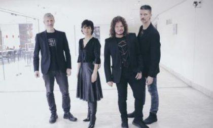 I Gnu Quartet protagonisti del secondo appuntamento del Festival della Parola