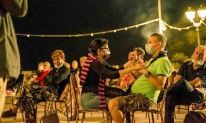 """Eventi inaccessibili alle persone sorde, a Montallegro """"il primo passo avanti"""""""
