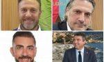 Regionali 2020: la Lega ha sciolto le riserve sui capolista, ecco chi sono i candidati