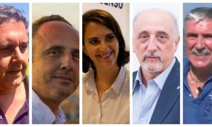 Elezioni Liguria, lista Toti sfonda il 17%, il PD supera la Lega nel sondaggio Swg
