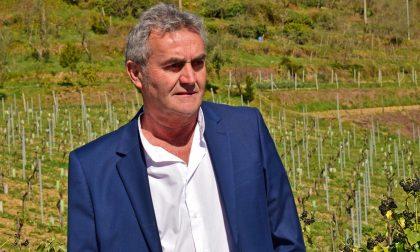 Claudio Muzio chiede un Programma di Sviluppo Rurale a misura di Liguria