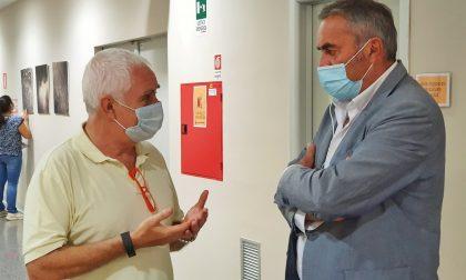 """""""L'ospedale di Rapallo ha grandi potenzialità. Puntare sulle eccellenze"""""""