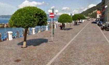 Commercianti inviano lettera al sindaco Di Capua