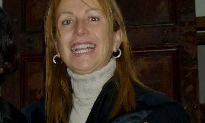 Il Levante dice addio all'avvocato Marisa Elisabetta Gallo