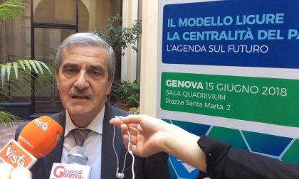 Premi in denaro ai manager della sanità ligure: il PD annuncia esposto alla Corte dei Conti