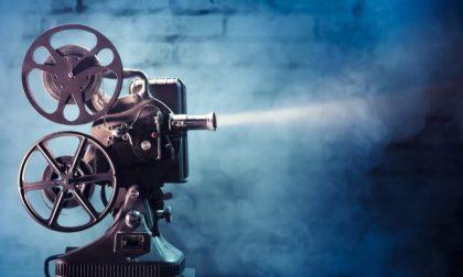 Chiavari: al via il cinema sotto le stelle