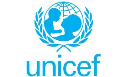 Unicef sogna un nuovo festival della poesia