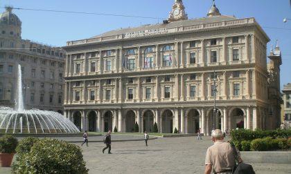 La Svizzera rigetta le lamentele: la Liguria resta nella lista nera