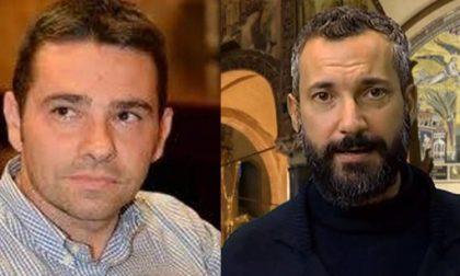 Due nuovi sacerdoti in diocesi