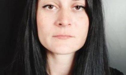 "Mihaela Paraschivu vince il contest ""100 anni di Rodari"""