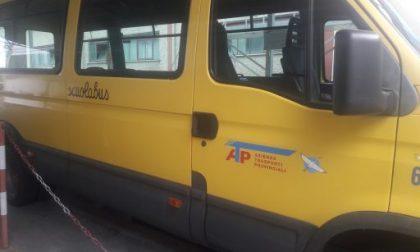 Scuolabus, a Sestri pervenute 410 richieste di utilizzo del servizio