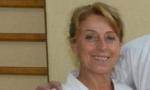 Lutto nel mondo dello sport tigullino per la scomparsa di Franca Borghi