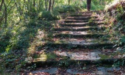 Le prossime iniziative previste nel territorio di Lavagna