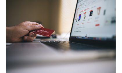 Coop shop: il nuovo metodo per fare la spesa on-line