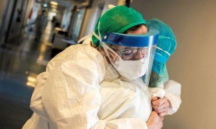 Coronavirus, 364 nuovi positivi su 4.718 tamponi molecolari