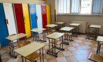 Cogorno, sopralluogo positivo nelle scuole