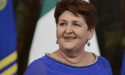 "Regionali, Bellanova: ""Massardo terza via tra sovranismo e populismo"""