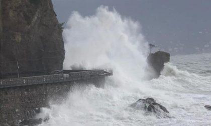 Maltempo, Liguria e Piemonte firmano assieme la richiesta dello stato di emergenza