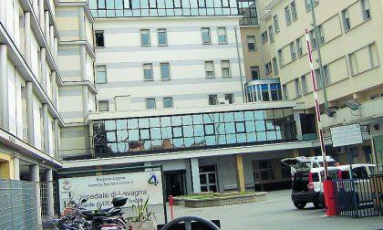 Coronavirus, positivo un cardiologo dell'ospedale di Lavagna
