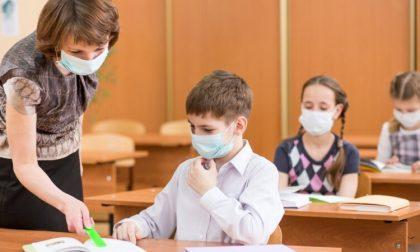 Coronavirus, dal mondo della scuola 30 degli oltre 200 contagi di ieri