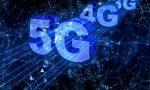 5G in arrivo a Lavagna: vantaggi e caratteristiche