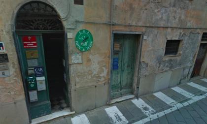 I corsi artigianali artistici del Cif Centro Italiano Femminile