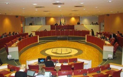 Martedì il primo consiglio regionale del Toti bis