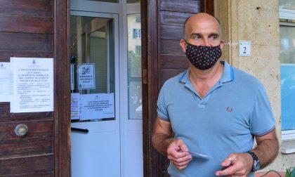 Zoagli, la resa del sindaco De Ponti: i cani possono tornare in passeggiata