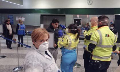 Coronavirus, il contagio sale in Europa, Liguria fra le regioni più a rischio in Italia