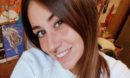 Addio alla giovane Ginevra Blengino, morta nello schianto in scooter