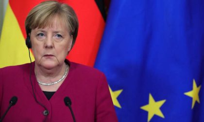 La Germania dichiara la Liguria zona a rischio Covid