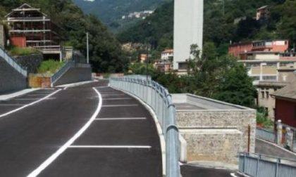 Area Vaccari, riparte affidamento progetto per la realizzazione della strada carrabile