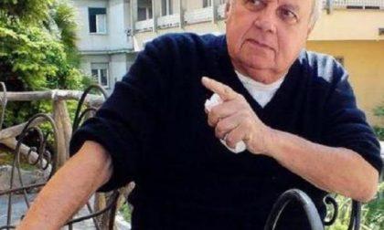 Grazie all'eredità di Vittorio Chiesa rinascerà il campo di viale Tappani