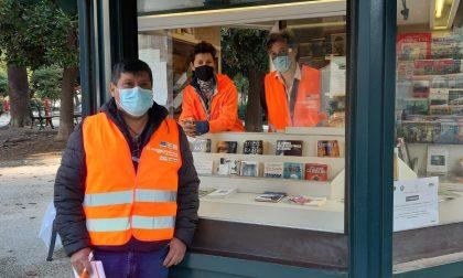 Al via 18 sportelli del maggiordomo di quartiere in tutta la Liguria