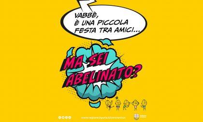 Coronavirus, al via la nuova campagna di sensibilizzazione di Regione Liguria