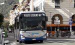 Nuova ordinanza trasporti, ATP: «Si viaggia già ben sotto la soglia del 60% dei posti occupati»
