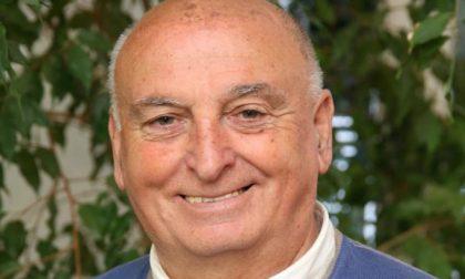 Castiglione, sospeso dopo la condanna il sindaco Collorado