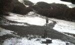 La prima neve in Val d'Aveto