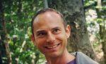 Don Luca Sardella nuovo parroco di tre comunità in Val Graveglia