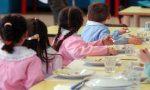 La mensa scolastica diventa biologica: ecco i Comuni interessati