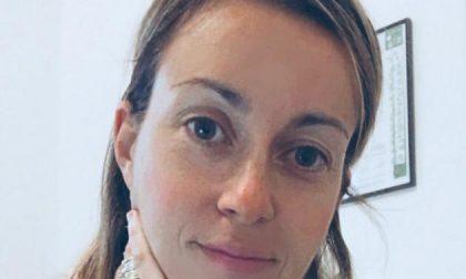 """Riparte """"ScuolAscolta"""" lo sportello promosso dal Fondo Chiara Rama"""