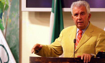 Morto Renato Oldoini, presidente di Confagricoltura