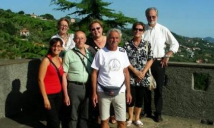 Vent'anni di cultura a 360° con il centro La Torre di Leivi