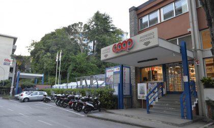Coop e Ipercoop regolarmente aperte anche nei weekend