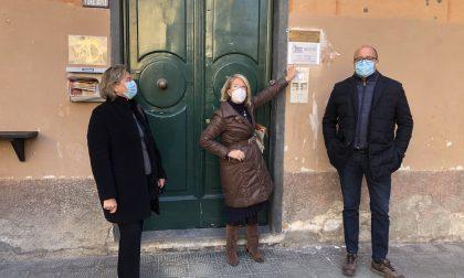 Centro antiviolenza Tigullio, un aiuto concreto per le donne