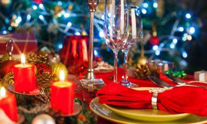 Decreto Conte: ecco cosa potrebbe essere permesso (o vietato) a Natale e Capodanno