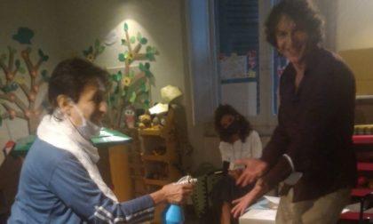 Cinema Prod ha ultimato il casting per il Morso del ramarro