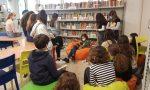 A Rapallo la pandemia non ferma la carica dei giovani lettori