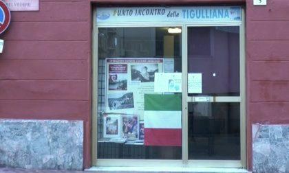 Cala il sipario sul premio Santa Margherita Ligure-Franco Delpino 2020